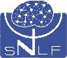 Société de Neuropsychologie de Langue Française