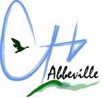 Centre Hospitalier d'Abbeville