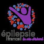 Association Épilepsie-France